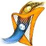Harp-Abilities logo
